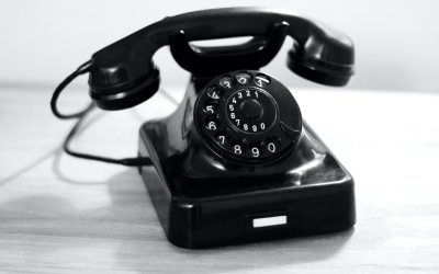Update your emergency contact information