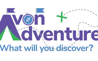 Avon Adventure 2020