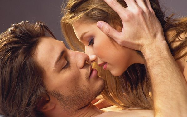 How to Be a Good Kisser