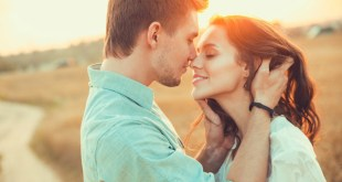 How to Express Your Feeling to the One You Love