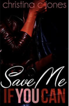 Save Me If You Can