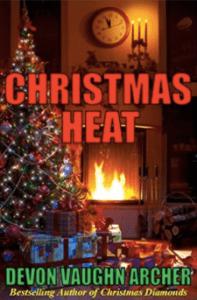 Christmas Heat
