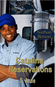 Catalina Reservations