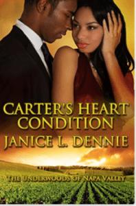 cartersheartcondition