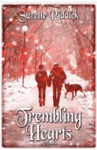 tremblinghearts