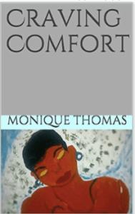 cravingcomfort