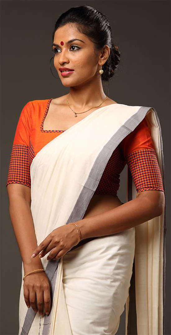 Saree Blouse Neck Designs Front Page Blouse Back Neck Designs Top 54 Trendy Designs Blouses Discover The Latest Best Selling Shop Women S Shirts High Quality Blouses,Minecraft Underground Animal Farm Design