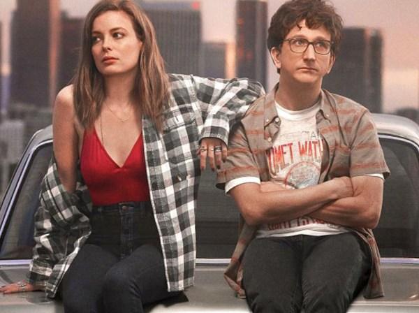bingen Love seizoen 2