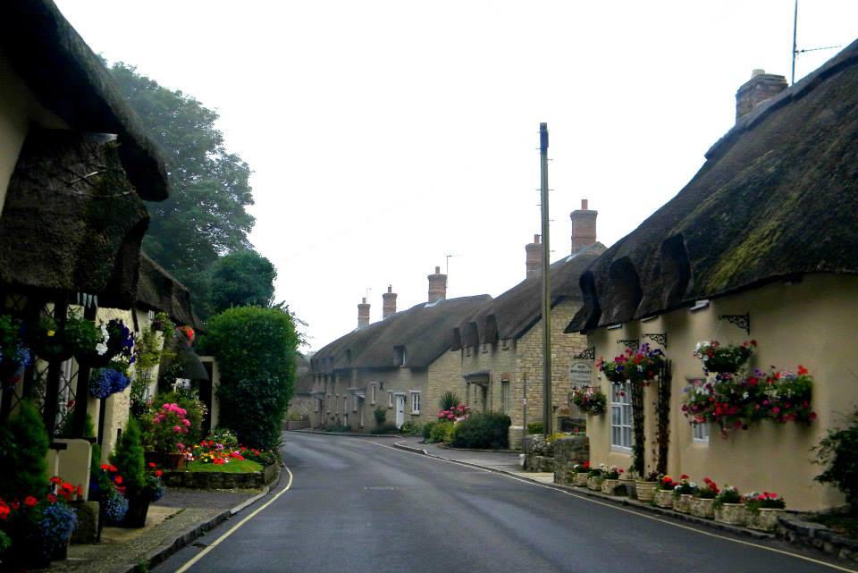 english-countryside-cornwall
