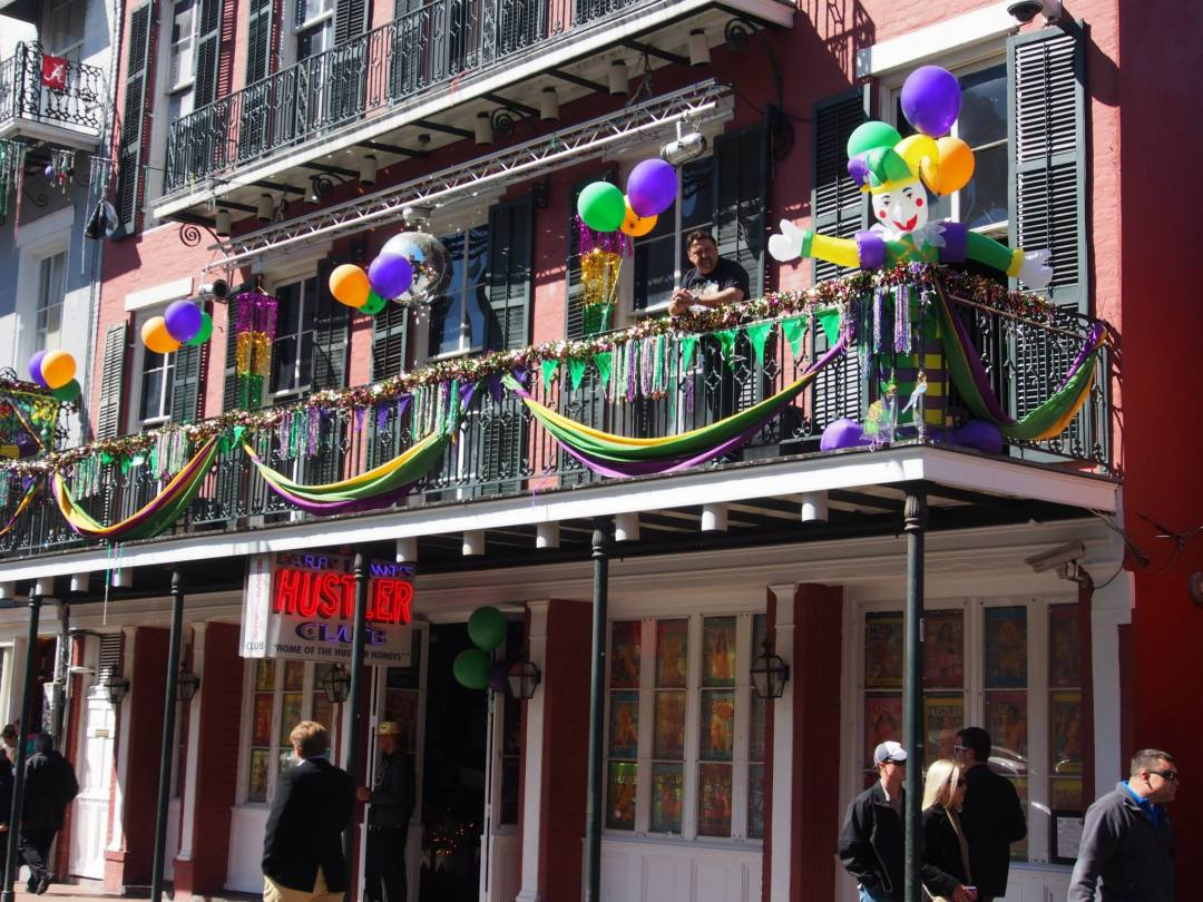 french-quarter-new-orleans-mardi-gras