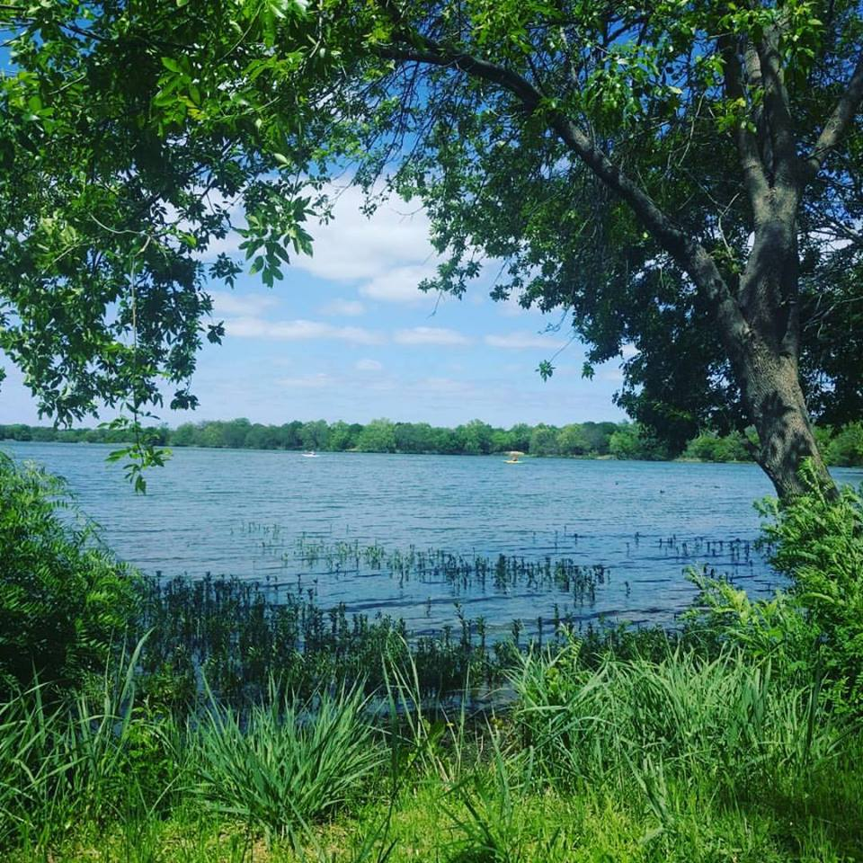 inks-lake-state-park-campsite