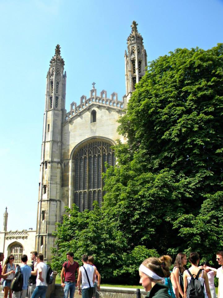 kings-college-chapel-cambridge
