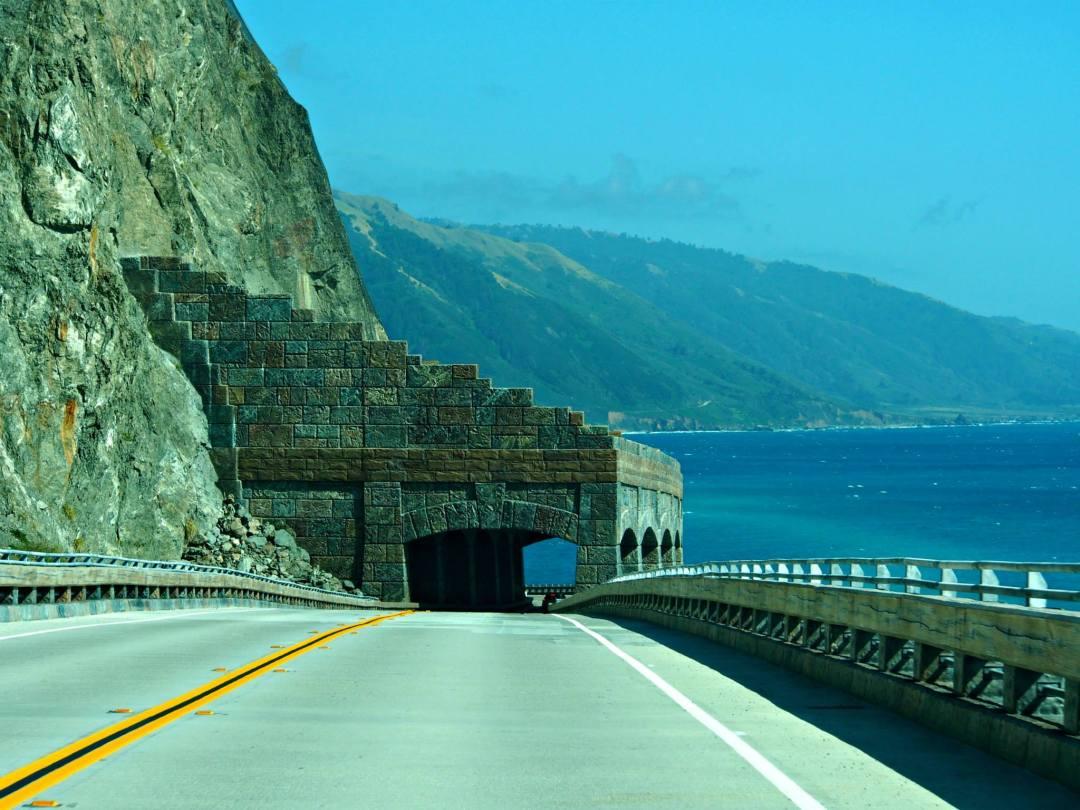 pacific-coast-highway-101-2