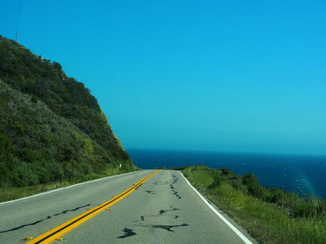 pacific-coast-highway-101