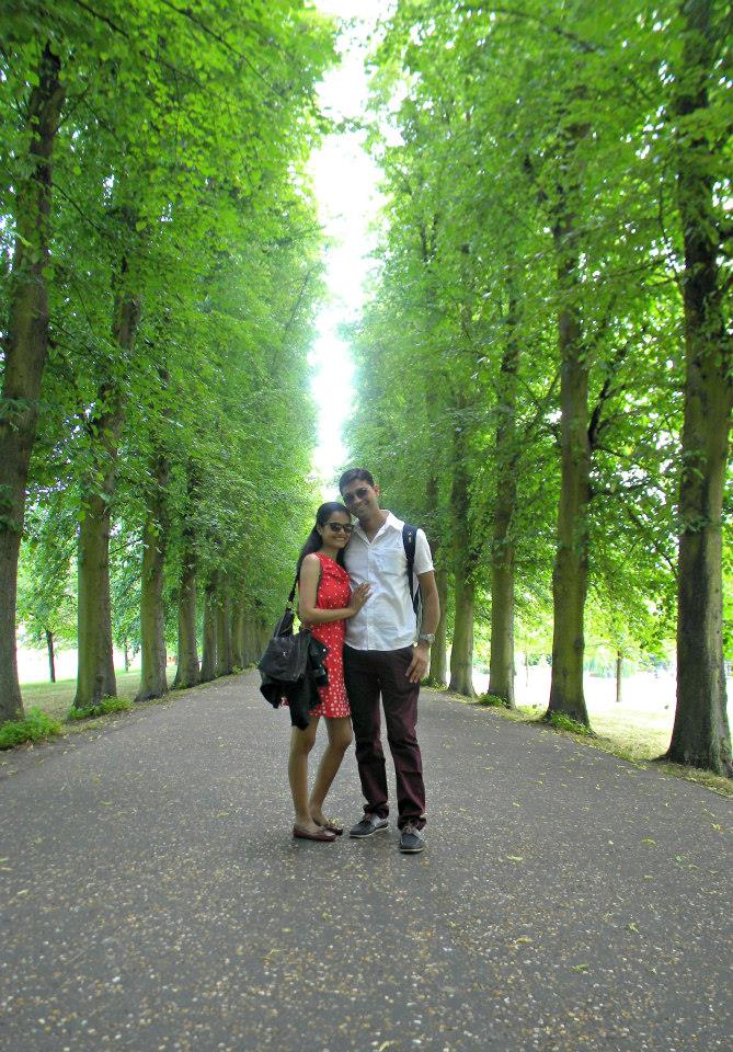 trinity-avenue-parul-and-v