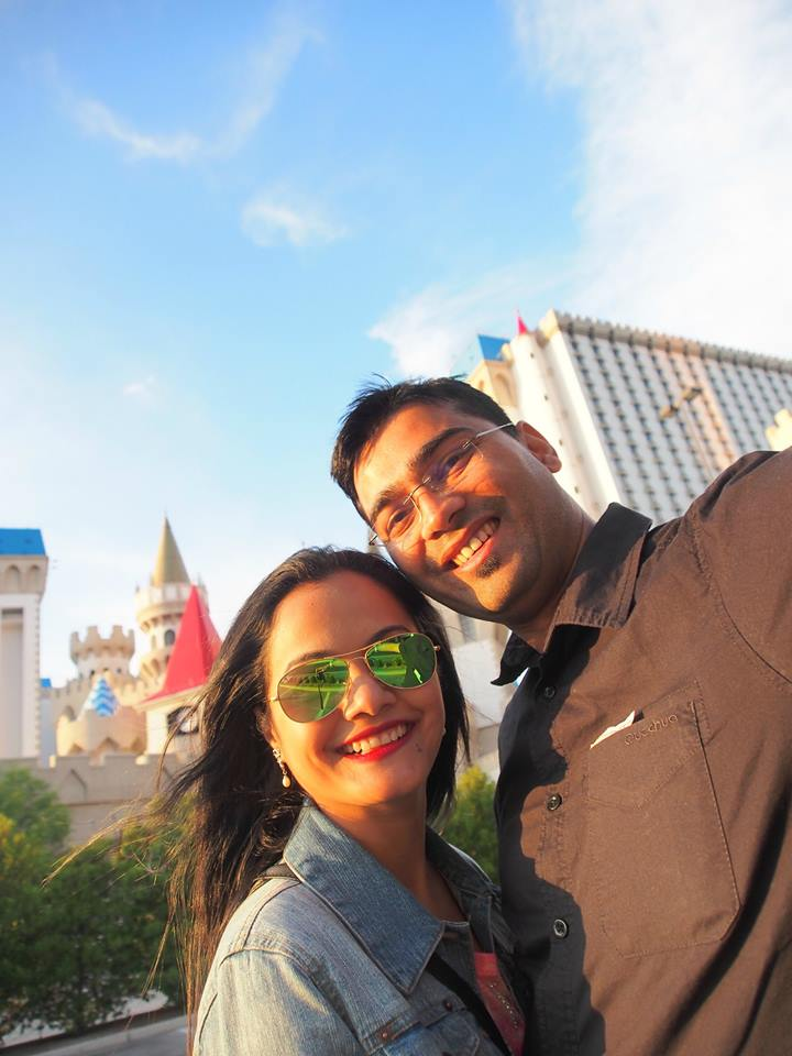 us-in-las-vegas-being-parul