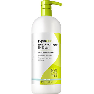 deva-curl-one-condition-conditioner