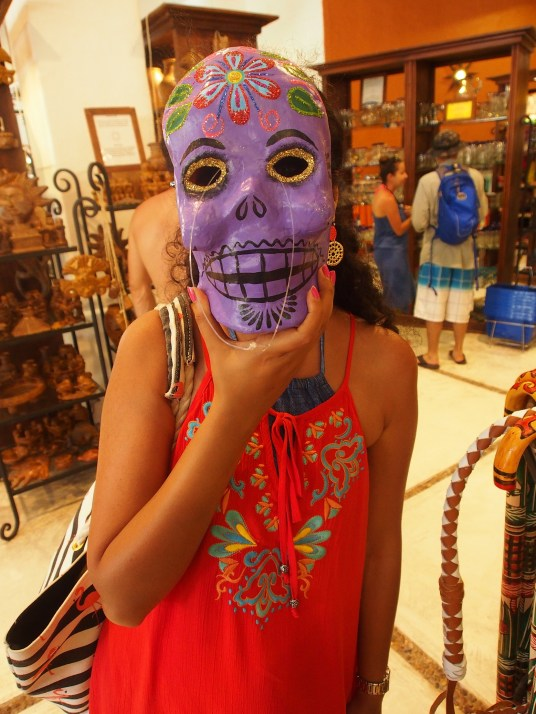 cozumel-mexico-girl-in-chief-blog-15