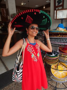 cozumel-mexico-girl-in-chief-blog-19