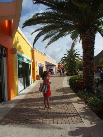 cozumel-mexico-girl-in-chief-blog-25