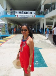 cozumel-mexico-girl-in-chief-blog-3