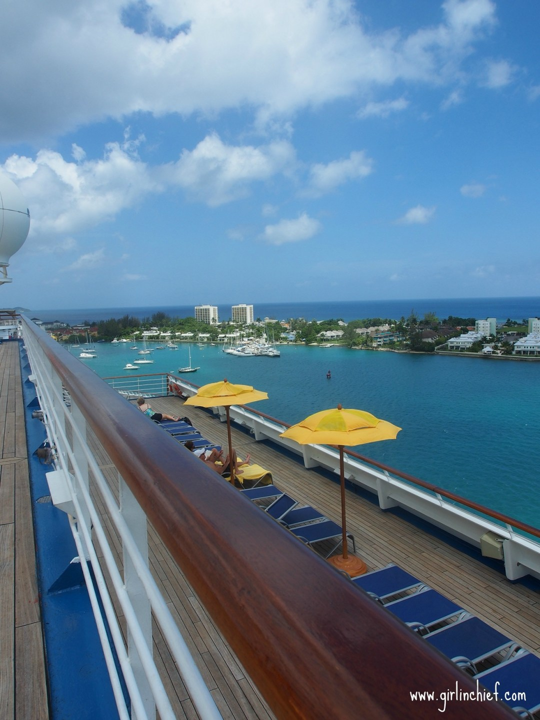 montego-bay-jamaica-carnival-freedom