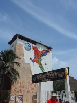 playa-del-carmen-mexico-girl-in-chief-blog-5