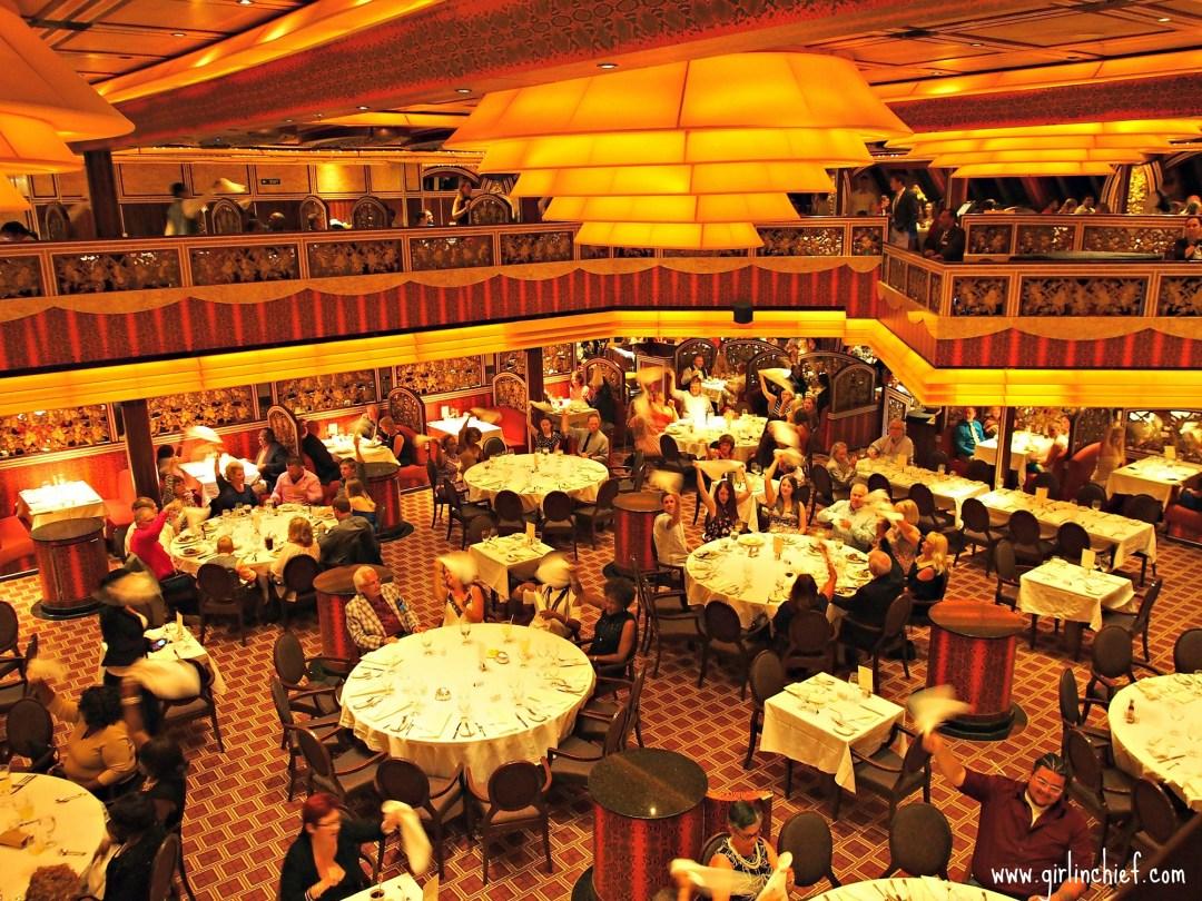 posh-dining-restaurant-carnival-freedom