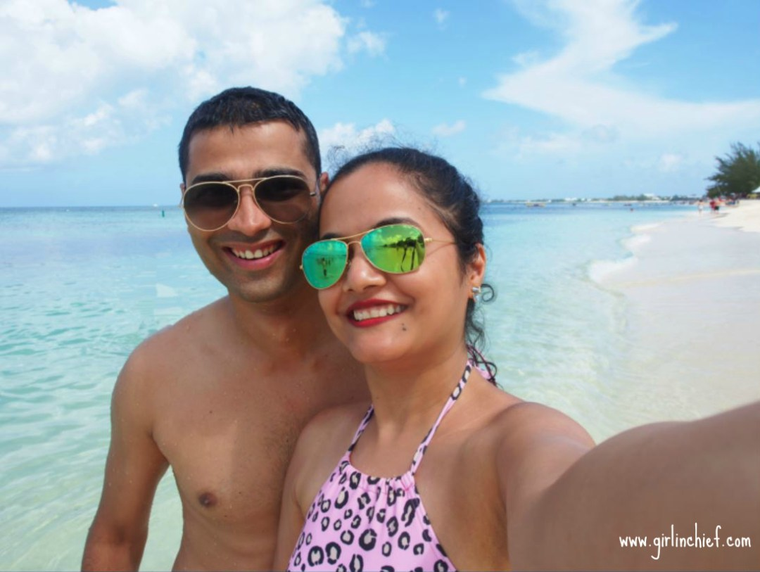 seven-mile-beach-grand-cayman-carnival-freedom