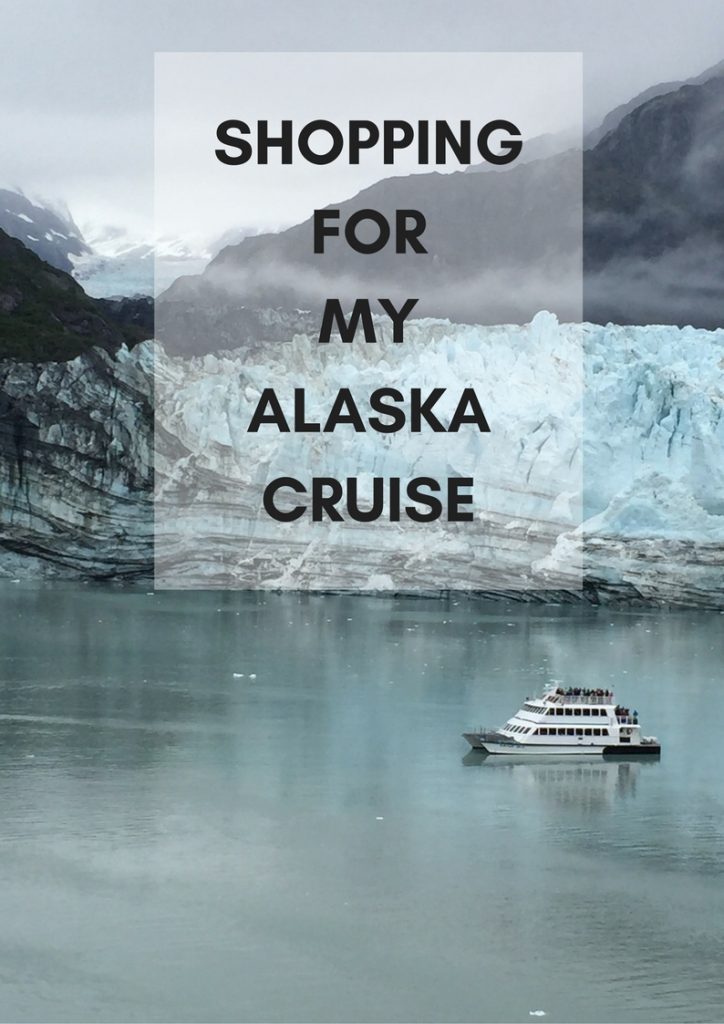 shopping-for-alaska-cruise-pin