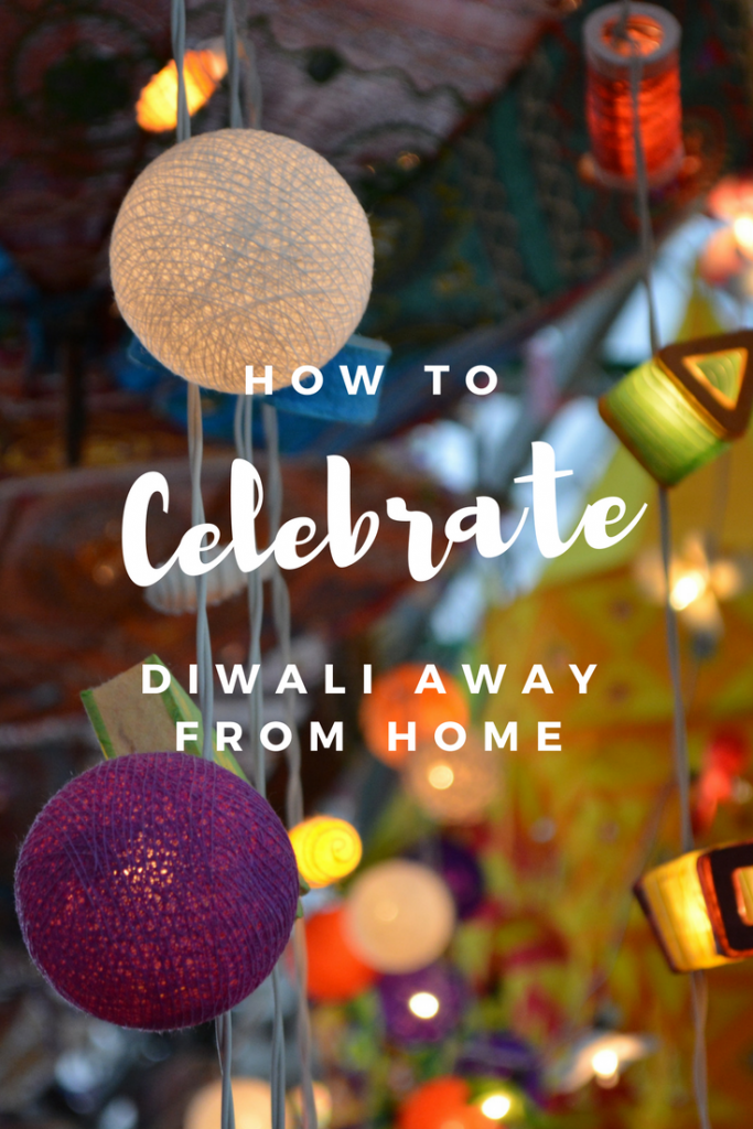 how-to-celebrate-diwali-away-from-home