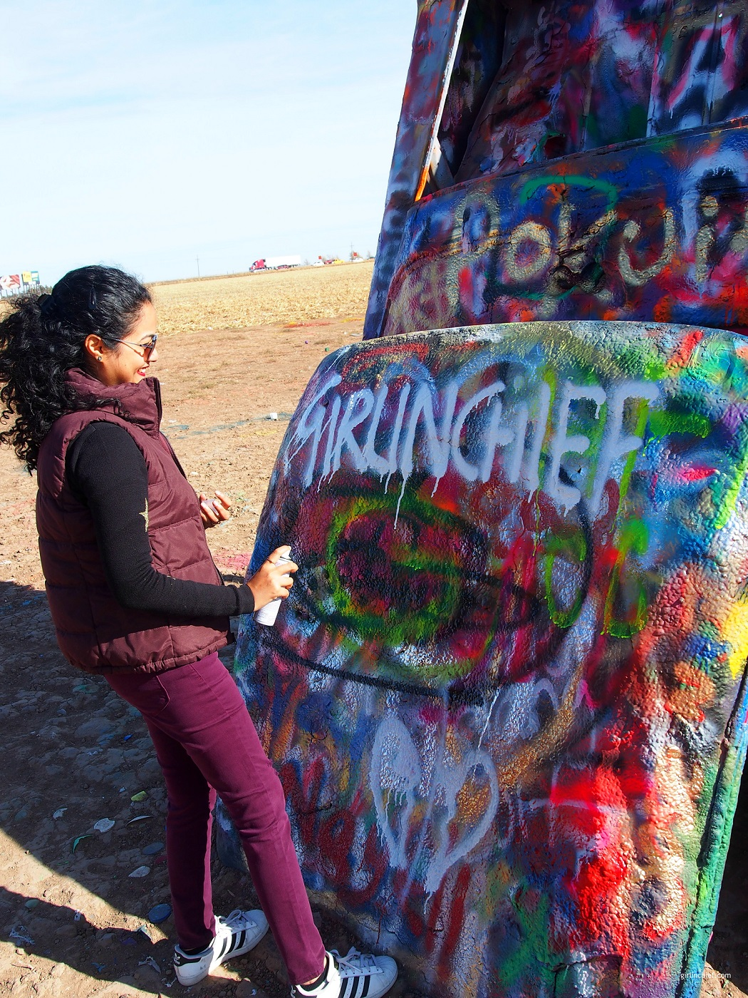 cadillac-ranch-amarillo-texas-girlinchief-3