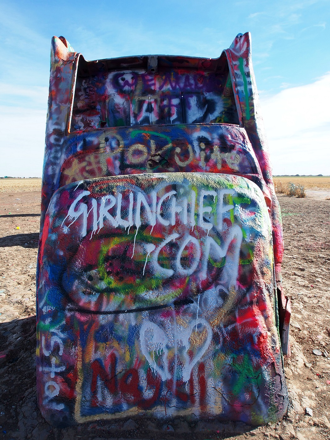 cadillac-ranch-amarillo-texas-girlinchief-4