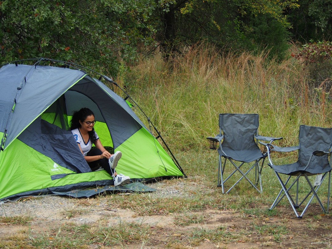 tent-camping-checklist-girlinchief