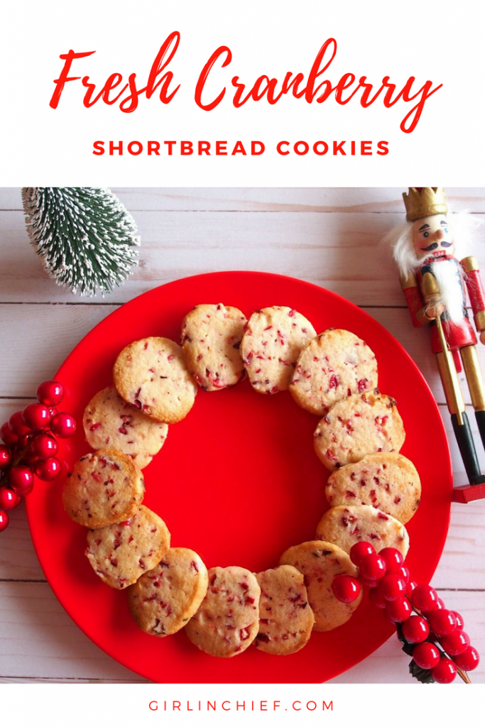 fresh-cranberry-shortbread-cookies-girlinchief-pin