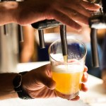 Calling All Beer Lovers | Pike Brewing Company, Seattle