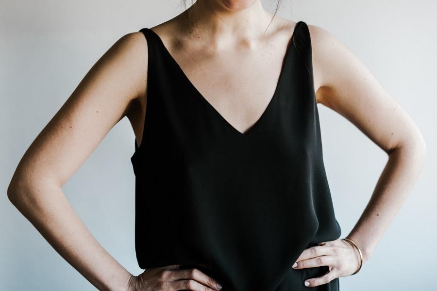 Affordably Dress Like A Parisian