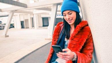 Mensajes de texto antes de la primera cita: Una guía completa para hacerlo bien