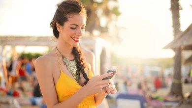 Frases y abridores de Tinder para iniciar una conversación