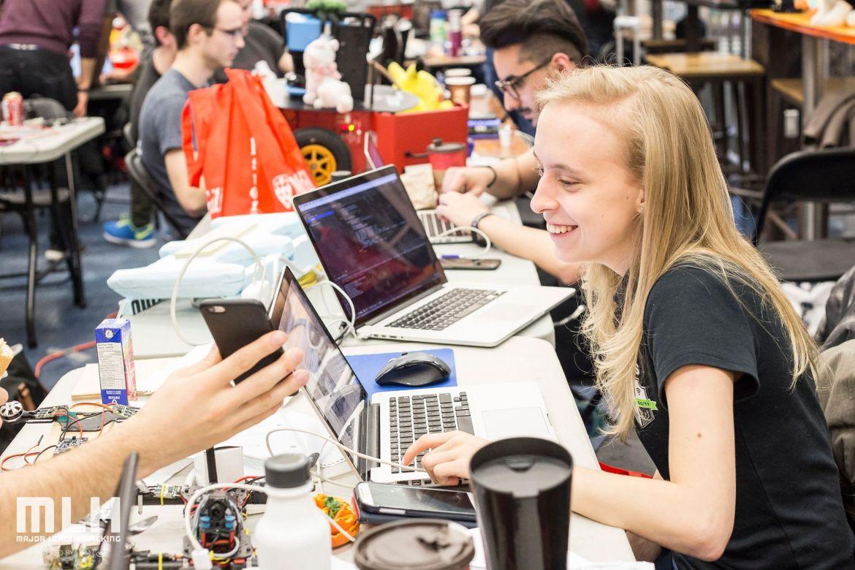 tips hackathon