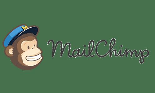 Mailchimp Multilingual WordPress