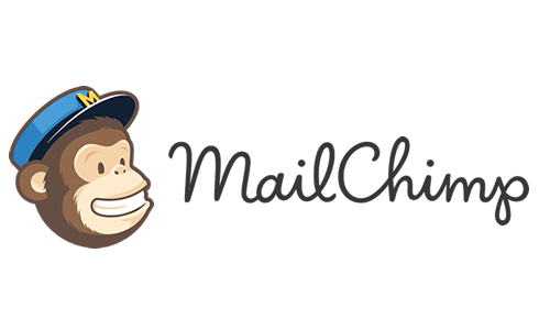 Mailchimp Multilingual WordPress