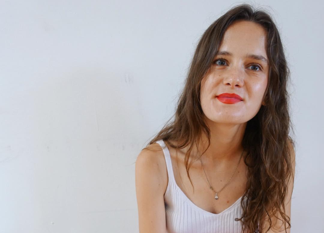 Laura Medalia