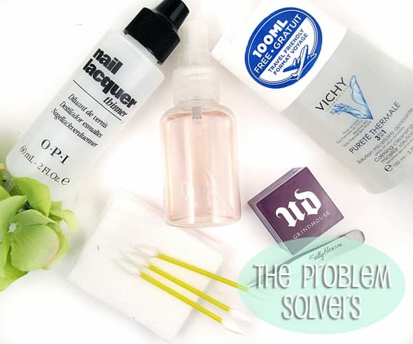 THE PROBLEM SOLVERS | Items You Wont Regret Buying