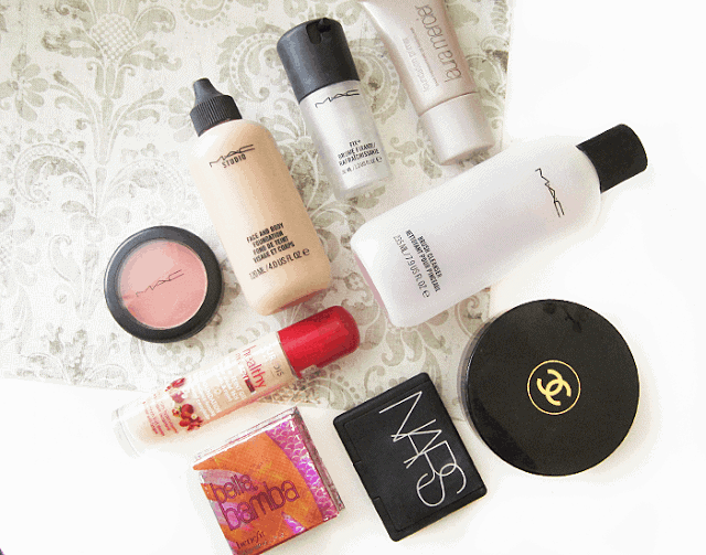 Cult Beauty Products | Worth The Hype?