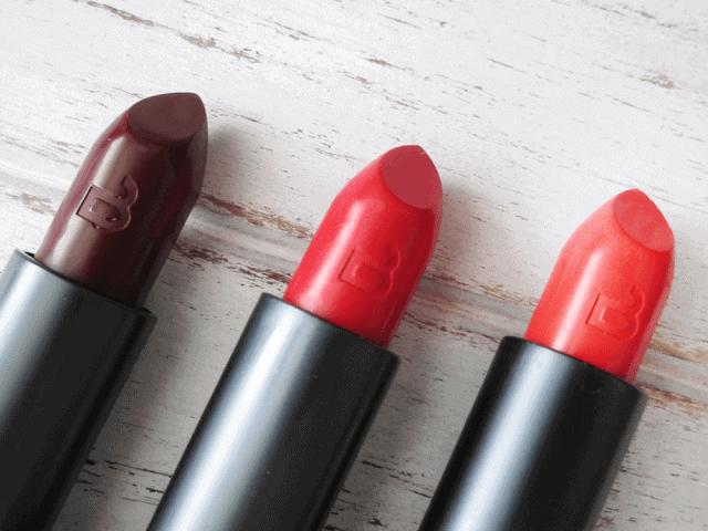 Bite Beauty Limited Edition Maple Matte Creme Lipstick Giveaway