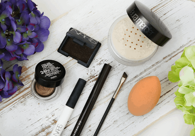 Problem Solvers Series | How to Prevent Eyeshadow Fallout
