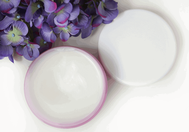 Biotherm Biosource Balm to Oil Cleansing Balm Review