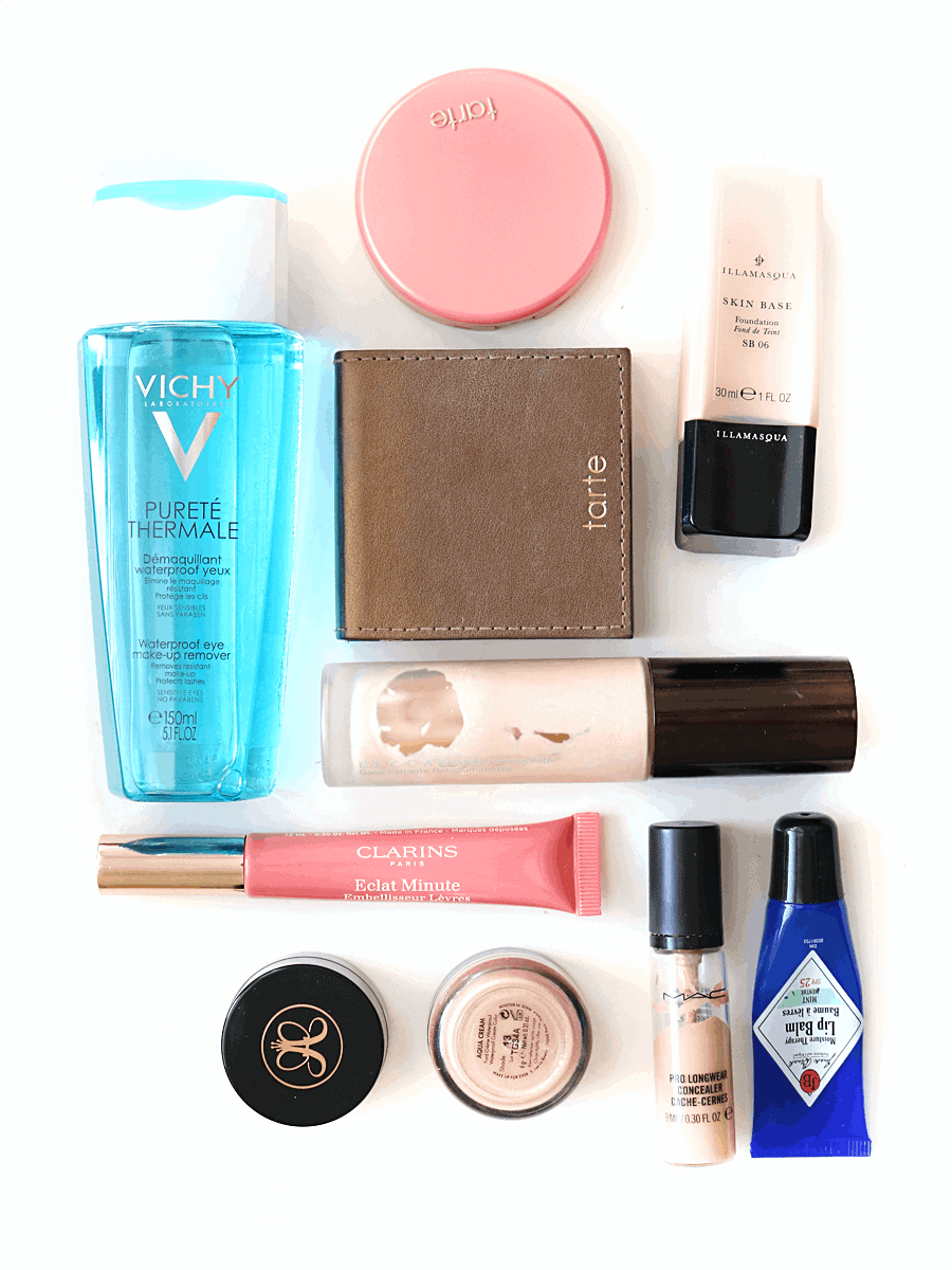 500th Post: 10 Products I'd Cry About If They Were To Be Discontinued