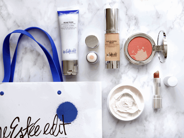 The Estee Edit : What I Like, Dislike and Still Want to Try